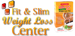 Fit & Slim Center